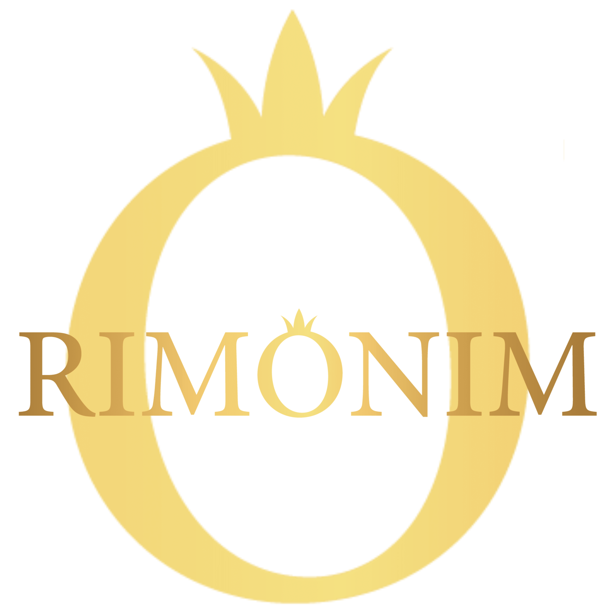Rimonim Band להקת רימונים לשמחות