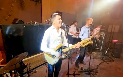 Rimonim Band להקת רימונים לשמחות -מסך-2021-06-15-112126-p8p00985cz1y6zlqy80x6yiph7gky70zywzxe2retg להקת רימונים - Rimonim Band