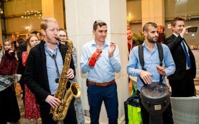 Rimonim Band להקת רימונים לשמחות 0482-Eliana-and-Matt-scaled-owrge5tq3sa6370y3v7hnrjmcy2t7hxvirt2v8posk להקת רימונים - Rimonim Band